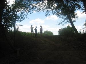 summer camp 2012 123